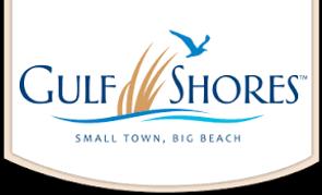 gulf shores logo.png