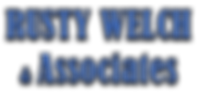 Rusty Welch Logo.png