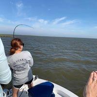 Captain Davis Fishing Charters-7.jpg