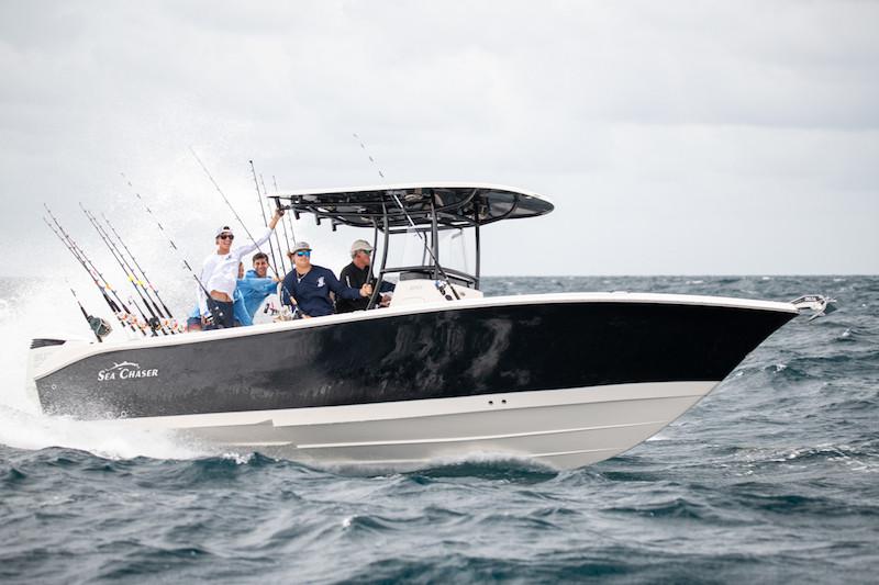 Sea Chaser 27 HFC Fishing.jpg