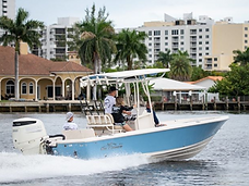 Sea Chaser 23 LX.png