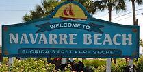 Navarre Beach Logo.jpg