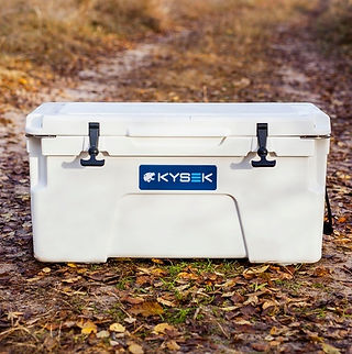 KYSEK ICE CHEST