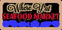 Where Yat Seafood Market.png