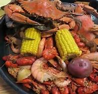 Ultimate Seafood Boil Crab and Shrimp.pn