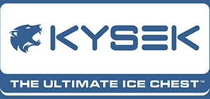 Kysek The Ultimate Ice Chest