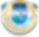 Destin Florida Logo.png