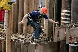 offshore worker.jpg