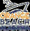 orange-beach-logo.png