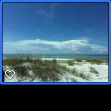 Pensacola Beach - 201707.png