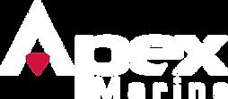 apex-marine-logo-white.png
