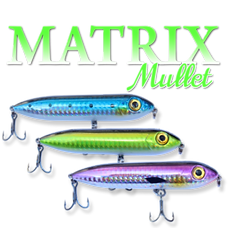 matrix-mullet-category-300x300.png