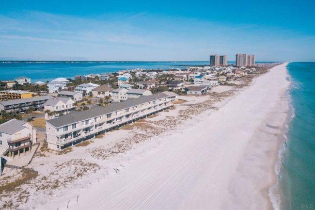 Pensacola-Beach-Credit-Realtor-com.jpg