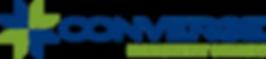 Converge Mgt Logo.png