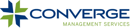 Converge Mgt Logo.png