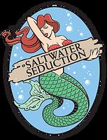 saltwater-sed-web.png