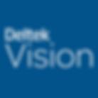 deltek-vision-icon.png