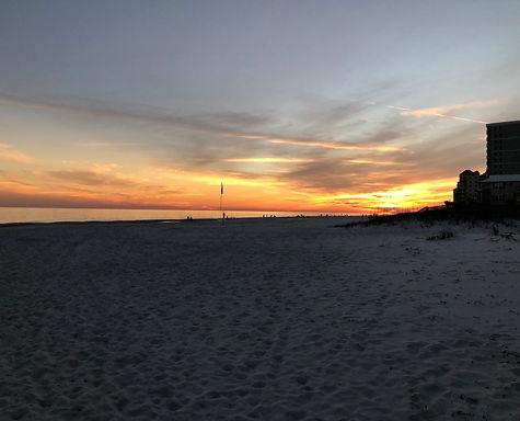 Gulf Shores Sunset-20181119.jpeg