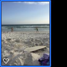Panama City Beach-3-201707.png