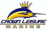 Crown Leisure Marine Logo.jpg