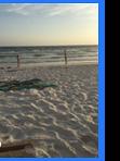 Panama City Beach-5-201707.png