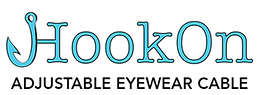 HookOn Adjustable Eyewear Cable.png