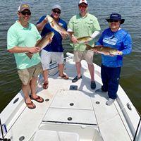 Captain Davis Fishing Charters-1.jpg