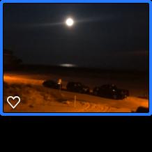 Pensacola Beach - 201807-2.png
