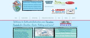 Saltwater Seduction Web Page.png