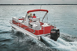 822 Pro Fish N Cruise.jpg