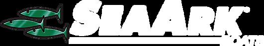 SeaArk Boats Logo.png