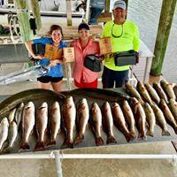 Captain Davis Fishing Charters-2.jpg