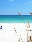Emeral Coast Destin Florida.jpg