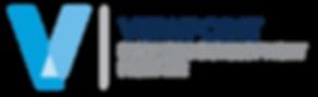 vp-bdp-logo-3_1.png