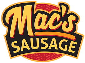 macs-sausage.png
