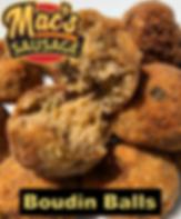 Mac's Sausage Boudin Balls-Open.png