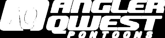 aqp_logo.png