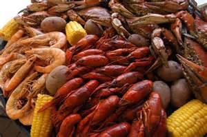 Ultimate Seafood Boil Seafood.jpg
