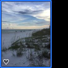 Pensacola Beach -2- 201707.png