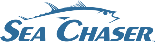 Sea-Chaser-Logo-blue.png