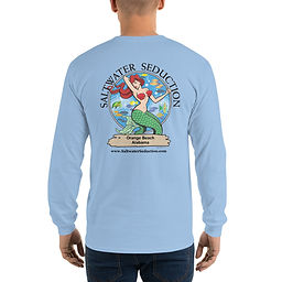mens-long-sleeve-shirt-light-blue-back-60cf8c28d8704.jpg