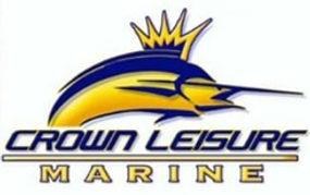 Crown Leisure Marine Logo.jpg