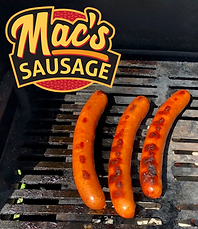 Mac's Sausage-Grilled.png