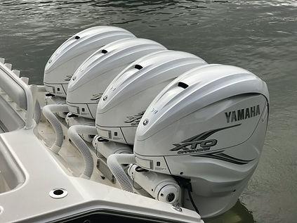 Yamaha XTO.jpg