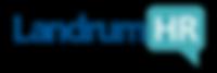 LandrumHR Logo.png