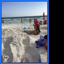 Panama City Beach-4-201707.png