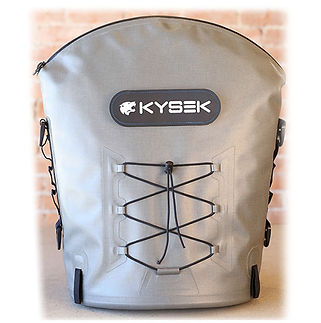 KYSEK SOFT ICE CHEST