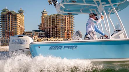 Sea Pro 208 Destin Florida.jpg