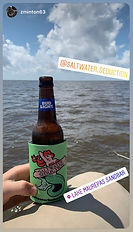 Saltwater Seduction Koozie 1.jpg