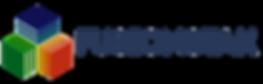 FusionStak Logo.png